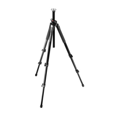 Trépied Manfrotto 055XPROB